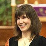 Allison Marcaccini, Soprano
